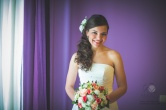 javier_y_mariana_boda_en_barco_de_avila-36