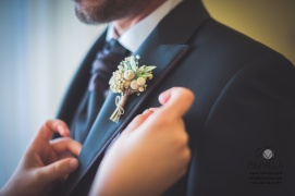 boda-en-hotel-melia-princesa-y-en-palacio-de-la-mision-en-madrid (16)