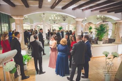 boda-en-hotel-melia-princesa-y-en-palacio-de-la-mision-en-madrid (32)