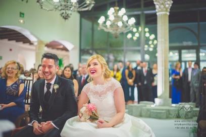 boda-en-hotel-melia-princesa-y-en-palacio-de-la-mision-en-madrid (33)