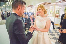 boda-en-hotel-melia-princesa-y-en-palacio-de-la-mision-en-madrid (40)