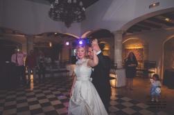 boda-en-hotel-melia-princesa-y-en-palacio-de-la-mision-en-madrid (65)