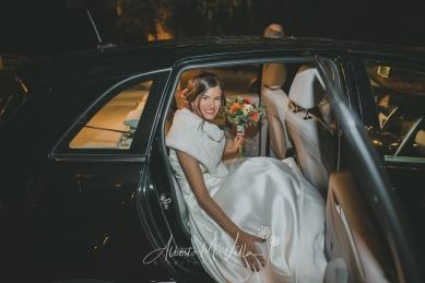 Andrés y Lorena-320