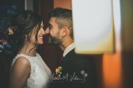 Andrés y Lorena-579